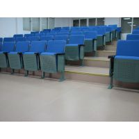 河南教育培训机构地板PVC及塑胶地板价格