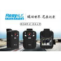深圳市华浩电子设备有限公司