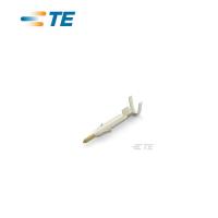 泰科电力连接器 电源端子170360-3【热销推荐】