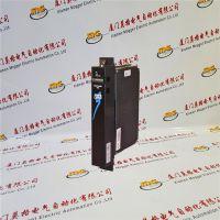 供应美国通用电气GE IS200CABPG1BAA燃机卡件