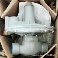 133H 费希尔调压器 Fisher液化气减压阀 299H调压阀
