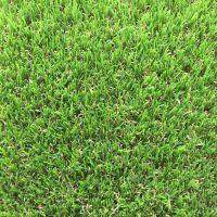 专用草坪塑料仿真人造地毯假草坪幼儿园人造草坪彩色彩虹跑道