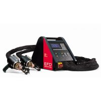 EFD便携式感应加热设备MINAC系列