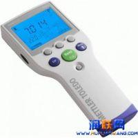 临清HI2223台式酸度计|phs-2c精密酸度计|