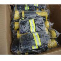 国标灭火防护服 消防员灭火防护服高品质