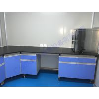 WOL专业承接食品车间实验室净化工程规划装修