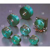 厂家促销让利MIDORI角度传感器