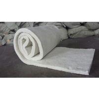 兰州哪里生产硅酸铝纤维毯质量?