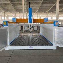 浙江省湖州市断桥铝门窗设备有几台 浙江省湖州市断桥铝门窗设备有几台报价