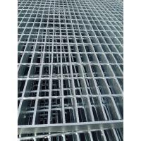 异形钢格板/奇异钢格板/钢格板种类专业制造厂
