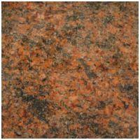 深圳园林石材供应黄金麻花瓶柱-黄金麻异型造型