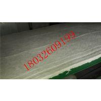 高平市6公分110kg 高纯型硅酸铝耐火毯厂家电话 优质硅酸铝针刺毯130kg