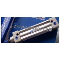 中西(LQS现货)气动执行器 型号:SI125X175库号:M407486