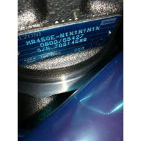 MR700F-N1N1N1S1N1000/61241 卡桑尼CALZONI液压马达铸铁RH