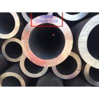 聊城20#无缝钢管【直径32mm--508mm】厂家优质现货无缝管