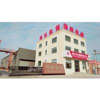 沧州市领航冷弯机设备厂家 止水钢板设备