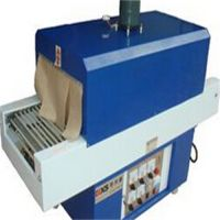 东台多功能热收缩包装机 BSX-400*200多功能热收缩包装机哪家比较好