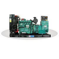 玉柴发电机组,玉柴柴油发电机,发电效率高,现货供应,厂家直销