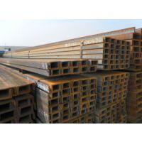 经销昆明槽钢,Q235B,140*60*8.0mm产地河北 属建造用和机械用碳素结构钢