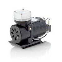 厂家直销日本EMP磁力泵GA-380V-08