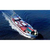 北京至惠州-珠海-深圳货物集装箱门对门海运运输价格多少咨询公司