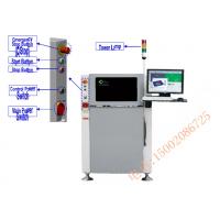 二手韩国高永SPI,KY8030 在线三维锡膏印刷厚度检测 2011年SPI