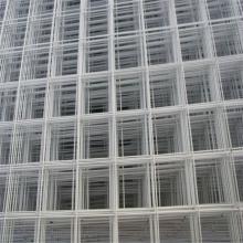 地暖网片 全自动地热网片机 焊接地热铁丝网