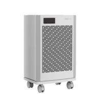 康风医用空气净化消毒机AOP固体碱专利技术