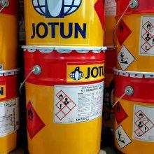 供应佐敦油漆JOTA EP15快干环氧底漆现货厂价全国配送