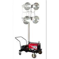 SFW6150/SFW6150瓦泰大功率球灯