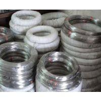 2A50铝合金 2A50铝棒价格 深圳铝板批发