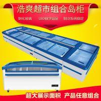 供应上海海鲜酒店制冷设备 ,鲜肉冷藏保鲜柜需要多少钱一台