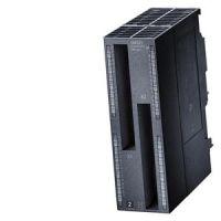 西门子CPU314模块特价供应