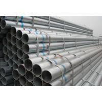 直销云南方圆云达,天津友发牌热镀锌管,6寸*4.5mm,Q235生产销售一站式