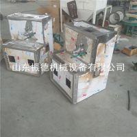 箱式汽油玉米膨化机 大米空心棒膨化机 江米棍机 振德牌