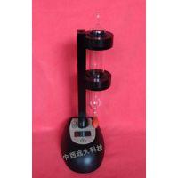 中西(LQS特价)电子皂膜流量计(中西器材) 型号:JC33-103B库号:M18181