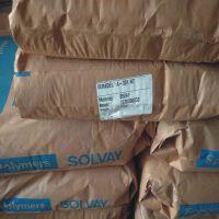 美国苏威A-301耐高温耐蒸汽PES塑胶原料