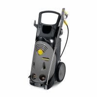 德国凯驰高压清洗机 HD10/21-4S 200-210公斤压力