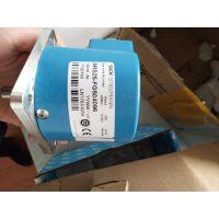光电传感器WT24-2B240 SICK