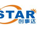 深圳创事达电子技术有限公司