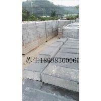 广州环保彩砖销售
