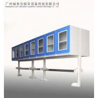 贺州全钢吊柜生产厂家规格齐全