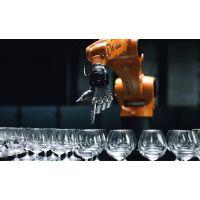 苏州工业机器人,有喷涂机器人、焊接机器人、搬运机器人、码垛机器人。