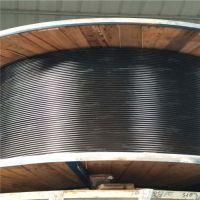 河北架空线-河北架空线规格-河北架空线规格型号-大征电线电缆厂家专业生产