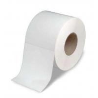 空白不干胶标签 , 规格定制