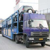 深圳小轿车托运公司、深圳轿车长途托运服务