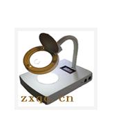 中西(DYP)菌落计数器/细菌计数器 型号:HS-XK97-B库号:M219321