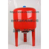 供应压力罐TY-06-50L-red上海