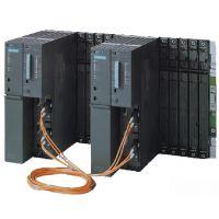 欢迎抢购Siemens/西门子6ES7 2151AG 400XB0 CPU1215C 集成2AI