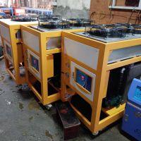 菱锋牌LF-01工业冷水机|1HP风冷冷水机